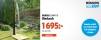 billboard-manadens-klipp-juli_aug-2018-demerx-sunny-18-utomhusdusch-1024x404