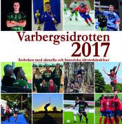 Varbergsidrotten 2017