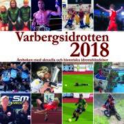 Varbergsidrotten 2018