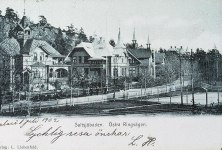 Bild från 1902