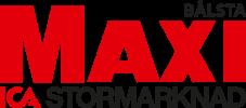 ICA_Maxi_balsta-SRGB