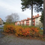 Axberget_141026_[1]