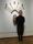 MH Väggskulptur