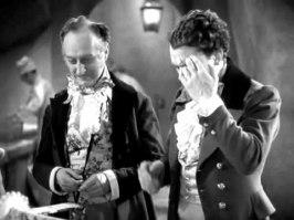 Hitchcocks första film med det nya bolaget, Waltzes from Vienna, blev ingen succé