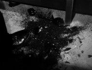 Uranet som finns i de flaskor som Cary Grant tappar i golvet är en typisk MacGuffin