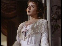 Filmens lysande stjärna Ingrid Bergman