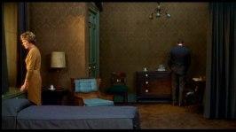 Julie Andrews och Paul Newman i Östberlin