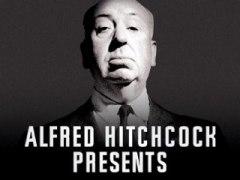 Inte heller för sina TV-serier drog Hitchcock hem många priser. Han blev enbart nominerad för Emmys