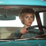 Scarlett Johanson Som Marion Crane