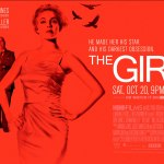 The-Girl poster