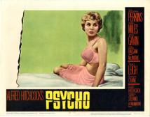 Psycho lobby 1