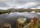 Vesterålen, Norge.