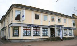 Mäklarhuset Värnamo
