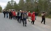 Åkers bergslag maj 2010-44