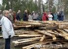 Åkers bergslag maj 2010-61