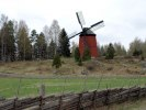 Åkers bergslag maj 2010-76a