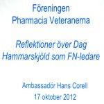 Hans Corell-01