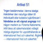 Hans Corell-04