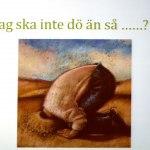 Örjan Swing-03