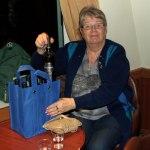 PhVet Julbord 2012-49