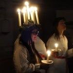 PhVet Lucia2012-02