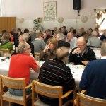 Årsmöte 2013-08