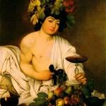 Caravaggio16