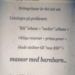 12 PhVet Ulfstrand