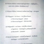 15 PhVet Ulfstrand