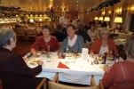PhVet Julbord 201005
