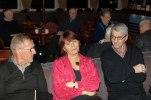 PhVet Julbord 201041