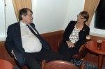 PhVet Julbord 201047