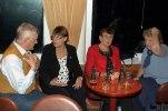 PhVet Julbord 201074