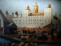 11-Vasamuseet