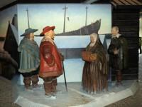 14-Vasamuseet