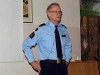 PhVet Polisen-03