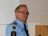 PhVet Polisen-04