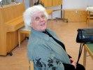 Gunilla Lindberg 2011-02