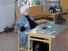 Gunilla Lindberg 2011-06