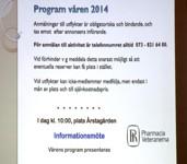01-PhVet info14