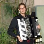 10-PhVet Fabrizio