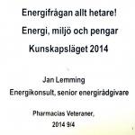 01-PhVet Energi