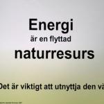 17-PhVet Energi