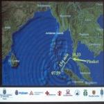 04-PhVet Tsunami