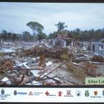 07-PhVet Tsunami