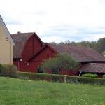 09-PhVet Gripsholm