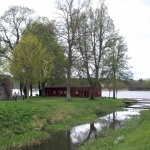 10-PhVet Gripsholm
