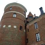 13-PhVet Gripsholm