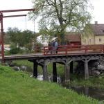 21-PhVet Gripsholm