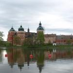 24-PhVet Gripsholm